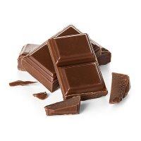 Шоколад и Глазури