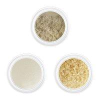 Пищевые добавки / Желирующие
